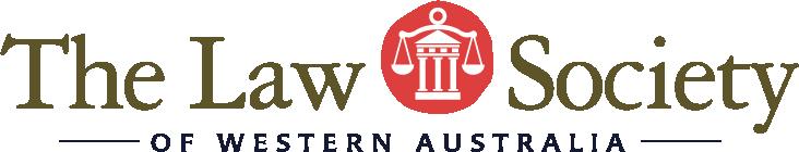 Find a Lawyer - Law Society of Western AustraliaLaw Society of