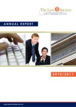 2010-11-Annual-Report