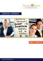 2011/12 Annual Report