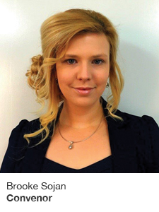 Brooke Sojan
