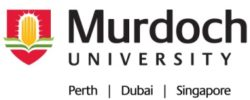 Murdoch-University-Perth-Dubai-Singapore