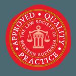 QPS Accreditation