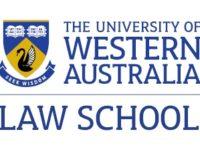 UWA Law School