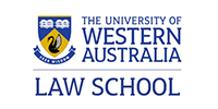University of Western Australia's Faculty of Law
