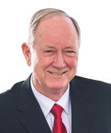 Denis McLeod