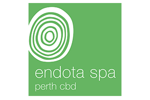 Endota Day Spa logo
