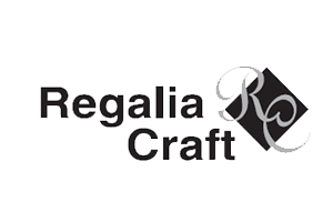 Regalia Craft logo