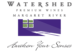 Watershed Wines logo