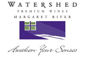 Watershed Wines logo