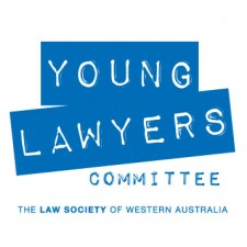 Young Lawyers Committee
