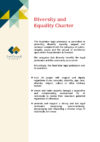 Diversity-Equality-Charter-Law-Council