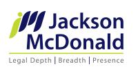 Jackson-McDonald