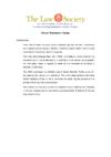 Model-Mediation-Rules-Panel-Mediators-Arbitrators_Page_1