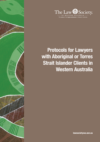 Protocols-for-Lawyers-with-Aboriginal-or-Torres-Strait-Islander-Clients-in-Western-Australia