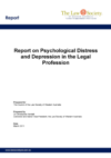 Report-on-psychological-distress-and-depression-in-the-legal-profession_Page_01