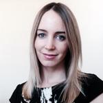 Sarah O'Brien-Smith