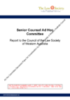 Senior-Counsel-Ad-Hoc-Committee_Page_01