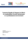 Towards-Dignity-Respect-Work_Page_01