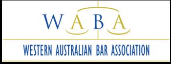 WA Bar Association