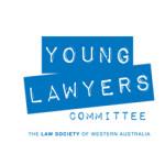 YLC_Logo