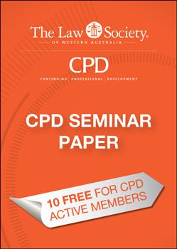 CPD_Seminar_Paper_ShopThumbnail