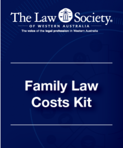 Costs_Kit_Graphic-Family