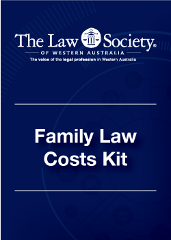 law for family
