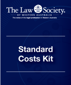 Costs_Kit_Graphic-Standard