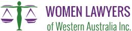 Women Lawyers of Western Australia