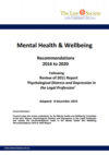 ental-Health-and-wellbeing-report