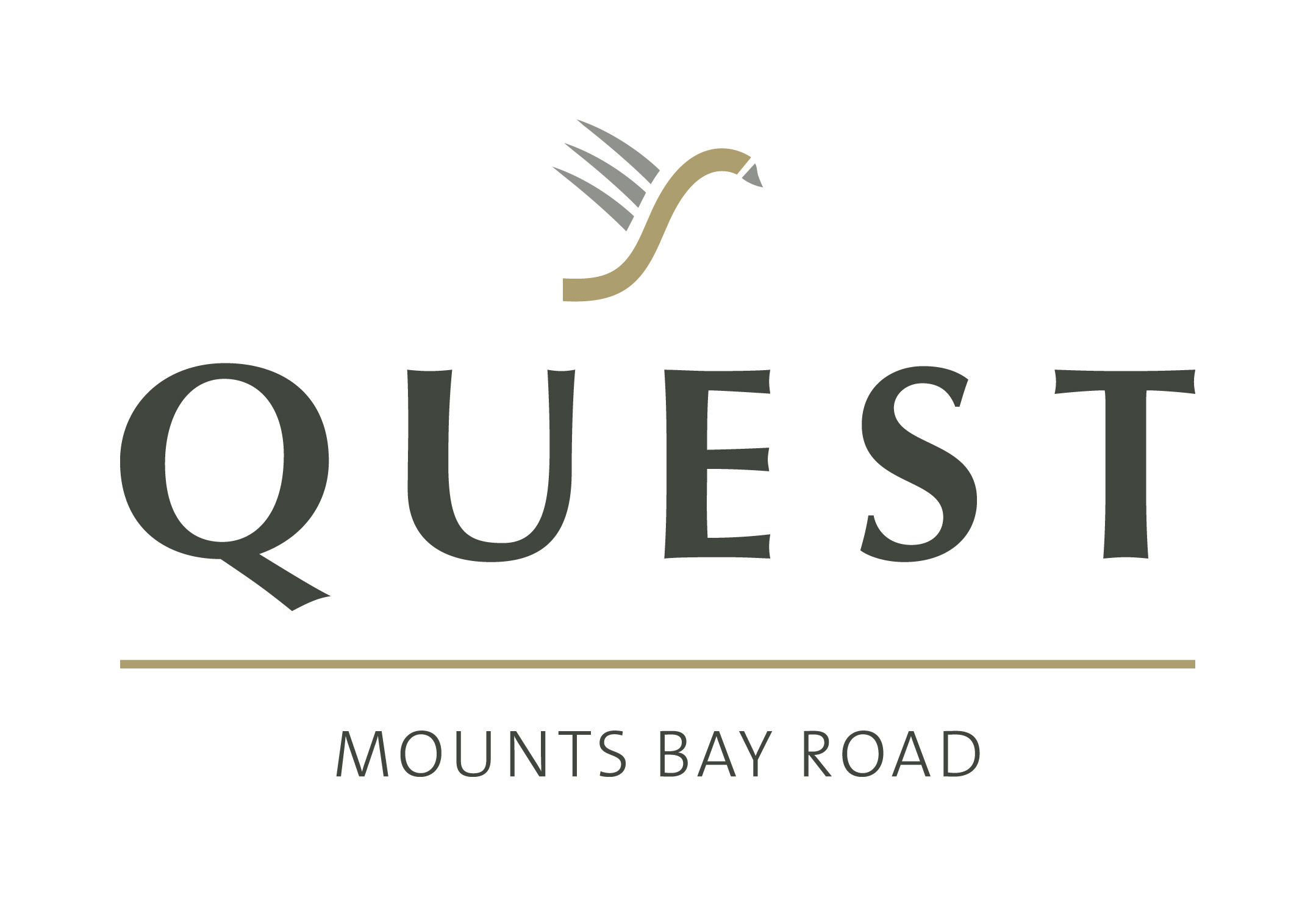 Quest Mounts Bay Road