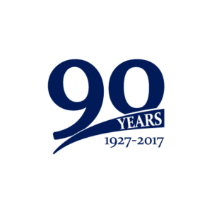 90 Years of the Law Society