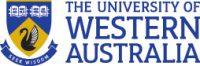 UWA_Law_School