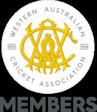 WACA_Members