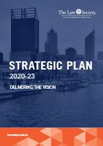 2020-2023_Strategic_Direction