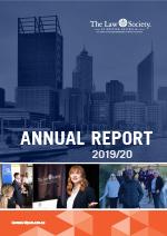 Annual-Report-2019-20-Financials